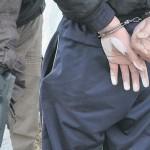 En Uruguay, consultora recomienda que todos los delitos sean excarcelables