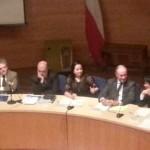 La opinión de Enrique Barros sobre el sistema de recursos