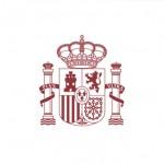 España: revise el proyecto de ley de tasas judiciales
