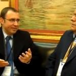 Jordi Nieva en entrevista sobre el proceso monitorio
