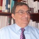 Juan Montero Aroca, homenajeado a sus 70 años