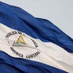Nicaragua tiene nuevo Código Procesal del Trabajo y la Seguridad Social