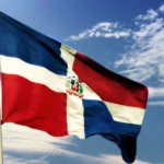 Proyecto de Código Procesal Civil en República Dominicana