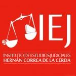 Taller internacional de litigación oral en juicios civiles - 3 al 5 diciembre