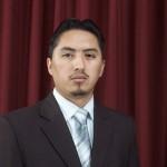 El nuevo régimen de procesos constitucionales - Bolivia 2012