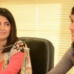 """""""La prueba judicial"""" en Valdivia"""