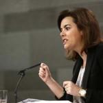 España: Se eliminan las tasas en divorcios con acuerdo y en desahucios