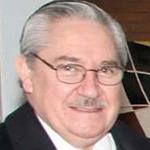 Pablo Rodríguez Grez