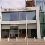 Senado aprueba candidatos a ministros suplentes del Tribunal Constitucional