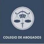 Elecciones en el Colegio de Abogados: los candidatos a consejeros