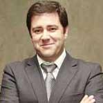 Pedro García Muñoz