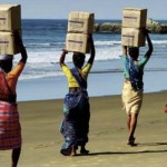 Qué actividades trae la Unión Internacional de Abogados para este 2013