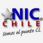 Aumenta el listado de árbitros de NIC Chile