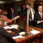 elecciones-colegio-de-abogados-lista-gremial-obtiene-seis-cupos-de-consejeros.pdf