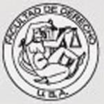 Jornadas Preparatorias del XXVII Congreso Nacional de Derecho Procesal - Argentina