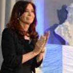 Malestar de Argentina por las críticas de la ONU a la reforma de la Justicia de Kichner