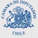 Reforma procesal civil: se terminó de revisar el procedimiento sumario