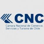 Cámara Nacional de Comercio hace sugerencias al proyecto de ley que modifica el Código de Procesal Penal