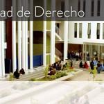 """Coloquio """"Los Tribunales Ambientales desde la perspectiva de las políticas públicas y la reforma judicial: problemas y desafíos"""""""