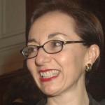 Ejecutivo nomina a la ministra Gloria Ana Chevesich a la Corte Suprema