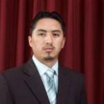 "El ""Amicus Curiae"" en las decisiones del Tribunal Constitucional Plurinacional de Bolivia"
