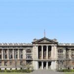 Tres candidatos se disputan cupo de ministro en Corte de Santiago