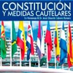 IX Congreso internacional de Derecho Procesal – Colombia
