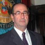 Cinco ministros se enfrentan por cupo en la Corte Suprema
