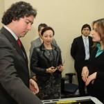 Costas procesales: Corte de Santiago automatiza elaboración de cheques en casos de isapres