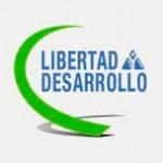 LyD se pronuncia sobre la reforma procesal civil