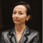 Senado ratifica nombramiento de ministra Gloria Ana Chevesich como nueva integrante de la Corte Suprema
