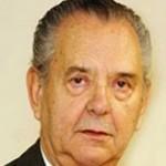 UDD rebautiza su Clínica Jurídica en homenaje a profesor de derecho procesal Carlos Pecchi