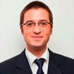 Profesor Jordi Delgado asume dirección académica de la web del Instituto Chileno de Derecho Procesal