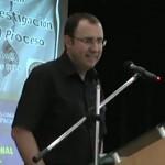 Encuentro Semilleros con el profesor Jordi Nieva