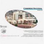 Reforma procesal civil: el recurso extraordinario fue aprobado por unanimidad en la Comisión de la Cámara de Diputados