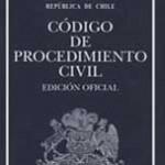 Reforma Procesal Civil. ¿Es necesario un nuevo Código o basta con una reforma al actual?