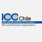 América Latina se posiciona como sede de arbitrajes internacionales