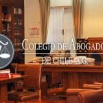 """Charla """"Problemas y desafíos de la llegada de los Tribunales Tributarios y Aduaneros a la Región Metropolitana y jurisprudencia relevante emanada es estos tribunales en el país"""""""