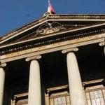 Corte de Santiago decide crear una duodécima sala