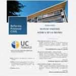 """Seminario """"Reforma Procesal Civil: nuevas visiones acerca de la prueba"""""""