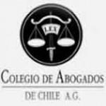 """Charla """"Reforma al Notariado"""""""