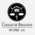 """""""La carga de la prueba, la prueba y el rol de la Corte Suprema en el proyecto de Reforma al Código Procesal Civil"""""""