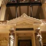 LyD detecta alta desconfianza hacia la justicia e independencia de jueces