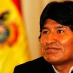 Bolivia promulga nuevo Código Procesal Civil