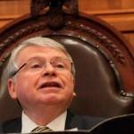 """Corte Suprema da por superado conflicto con el Ejecutivo por denominado """"Observatorio judicial"""""""