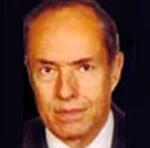 Fallecimiento de Manuel Serra Domínguez: Abogado de abogados
