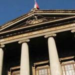 Gobierno judicial: quién debe ocuparse de la designación, promoción y sanciones a los jueces