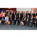 48 abogados se convierten en nuevos árbitros del CAM Santiago