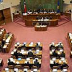 Comisión de Constitución de la Cámara terminó de revisar el proyecto de nuevo Código Procesal Civil