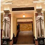Designan ministros para integrar la sala de verano de la Corte Suprema